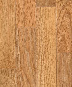 pvc-podlaha-gerflor-texline-0405-chene-medium