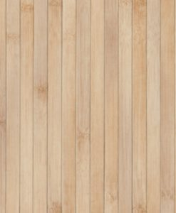 pvc-podlaha-gerflor-texline-0474-bamboo-miel