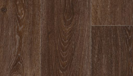 pvc-podlaha-gerflor-texline-0475-noma-chocolate