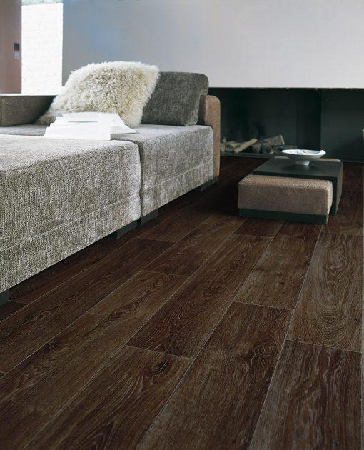 pvc-podlaha-gerflor-texline-0475-noma-chocolate-v-interieru-2
