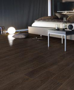 pvc-podlaha-gerflor-texline-0475-noma-chocolate-v-interieru