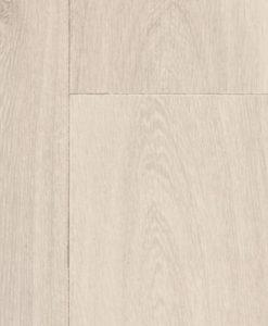 pvc-podlaha-gerflor-texline-0515-noma-blanc
