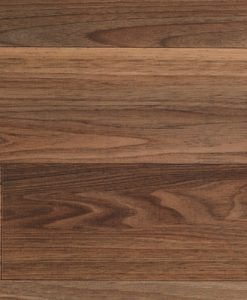 pvc-podlaha-gerflor-texline-1268-walnut-medium