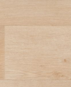 pvc-podlaha-gerflor-texline-1272-timber-blond