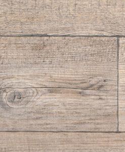 pvc-podlaha-gerflor-texline-1393-farm-pecan