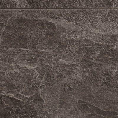 pvc-podlaha-gerflor-texline-1622-palazzio-dark-grey