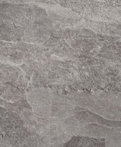 pvc-podlaha-gerflor-texline-1623-palazzio-light-grey