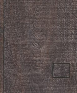 pvc-podlaha-gerflor-texline-1680-lord-dark