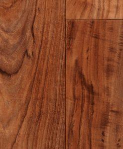 pvc-podlaha-gerflor-texline-1686-bali-medium