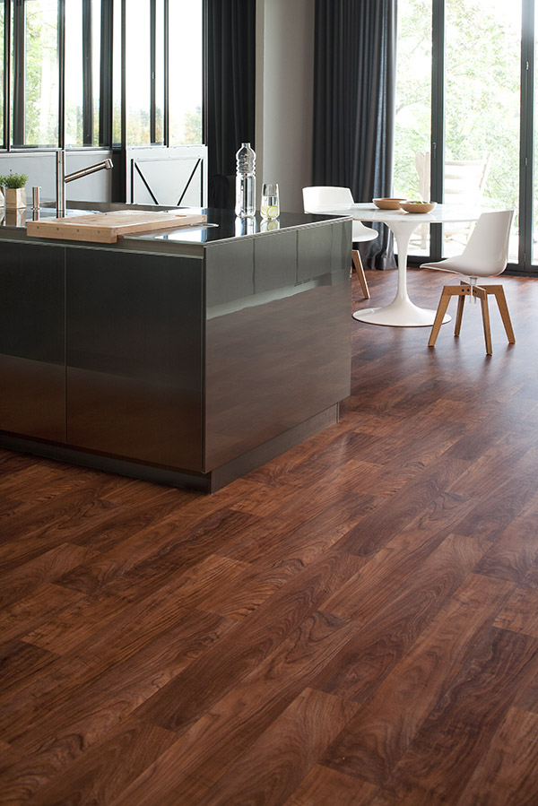 pvc-podlaha-gerflor-texline-1686-bali-medium-v-interieru