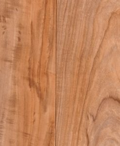 pvc-podlaha-gerflor-texline-1687-bali-blond