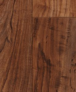 pvc-podlaha-gerflor-texline-1688-bali-brown