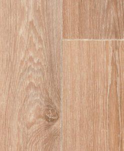 pvc-podlaha-gerflor-texline-1731-noma-blond
