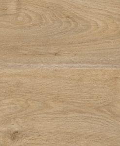 pvc-podlaha-gerflor-texline-1740-timber-naturel