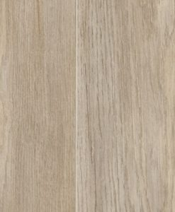 pvc-podlaha-gerflor-texline-1802-castle-blond