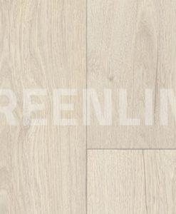 pvc-podlaha-ivc-greenline-berlin-506