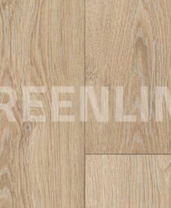 pvc-podlaha-ivc-greenline-berlin-531