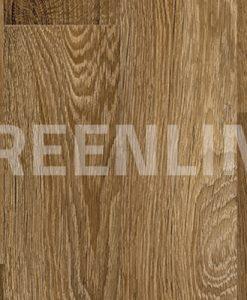 pvc-podlaha-ivc-greenline-camargue-754