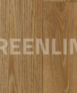 pvc-podlaha-ivc-greenline-morzine-54