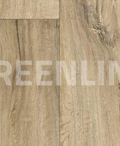 pvc-podlaha-ivc-greenline-tundra-532