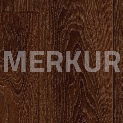 pvc-podlaha-ivc-merkur-allure-569