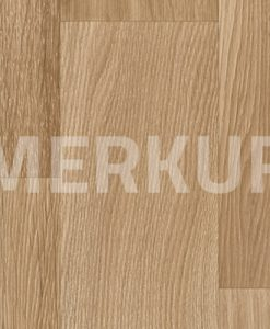 pvc-podlaha-ivc-merkur-botticelli-537