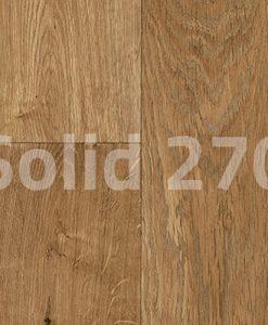 pvc-podlaha-ivc-solid-270-classic-woods-aspin-735