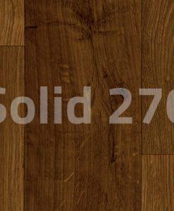 pvc-podlaha-ivc-solid-270-classic-woods-aspin-749