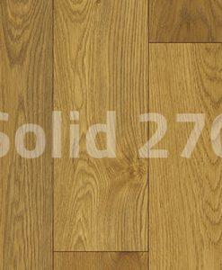 pvc-podlaha-ivc-solid-270-classic-woods-bretagne-744