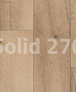 pvc-podlaha-ivc-solid-270-classic-woods-burgos-730