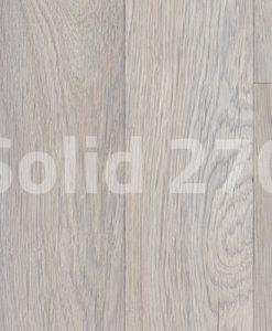 pvc-podlaha-ivc-solid-270-classic-woods-camarque-604