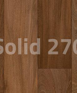 pvc-podlaha-ivc-solid-270-classic-woods-equador-745