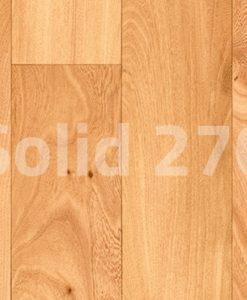 pvc-podlaha-ivc-solid-270-classic-woods-equador-752
