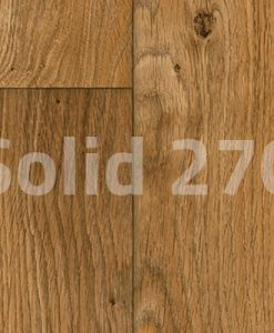 pvc-podlaha-ivc-solid-270-classic-woods-luxor-753