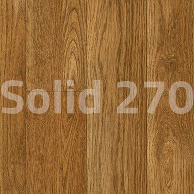 pvc-podlaha-ivc-solid-270-classic-woods-marseille-752