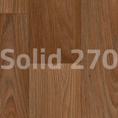 pvc-podlaha-ivc-solid-270-classic-woods-monte-carlo-744