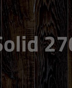 pvc-podlaha-ivc-solid-270-classic-woods-pecan-d-799