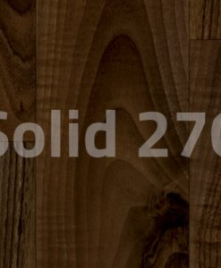 pvc-podlaha-ivc-solid-270-classic-woods-santiago-749