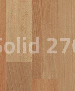 pvc-podlaha-ivc-solid-270-classic-woods-vita-744