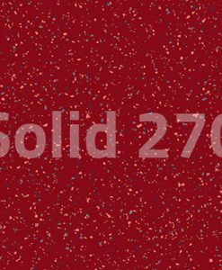 pvc-podlaha-ivc-solid-270-colours-populo-618