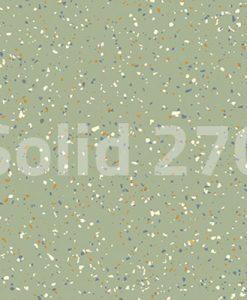 pvc-podlaha-ivc-solid-270-colours-populo-623
