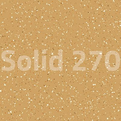 pvc-podlaha-ivc-solid-270-colours-populo-632