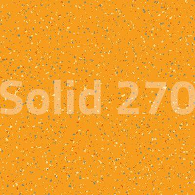 pvc-podlaha-ivc-solid-270-colours-populo-655