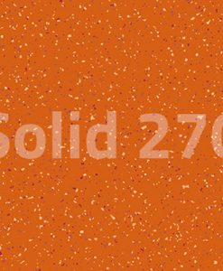 pvc-podlaha-ivc-solid-270-colours-populo-665
