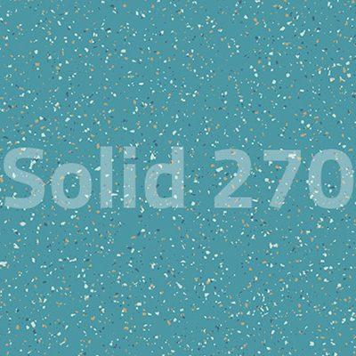 pvc-podlaha-ivc-solid-270-colours-populo-674