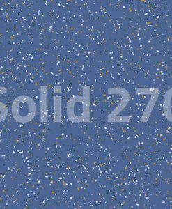 pvc-podlaha-ivc-solid-270-colours-populo-677