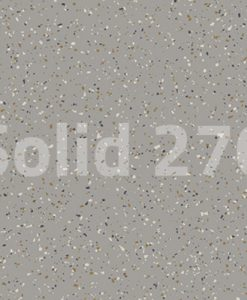 pvc-podlaha-ivc-solid-270-colours-populo-693