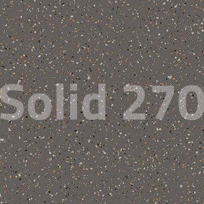 pvc-podlaha-ivc-solid-270-colours-populo-697