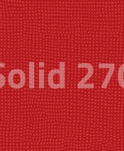 pvc-podlaha-ivc-solid-270-colours-rochus-617