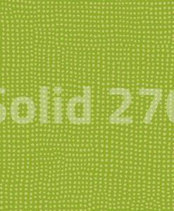 pvc-podlaha-ivc-solid-270-colours-rochus-624